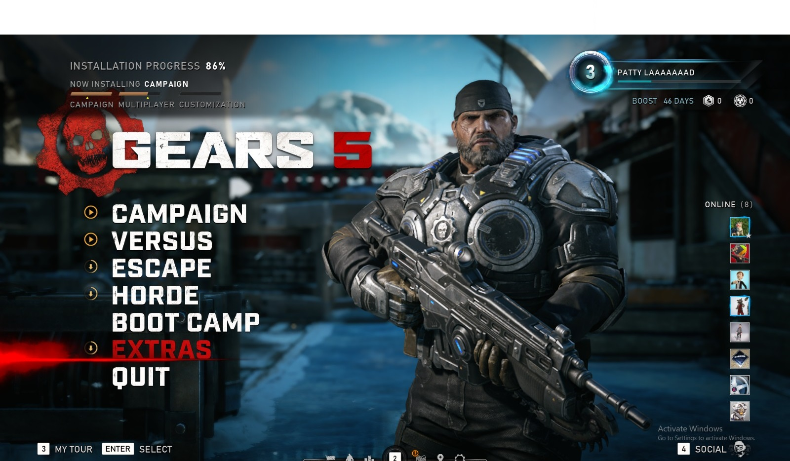 Gears of War 5 will not finish installation b20b9e9d-586b-45a5-8ce5-bb7bc87fb27e?upload=true.jpg