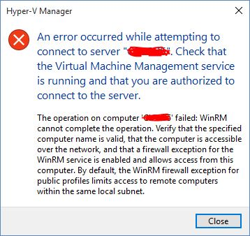 Remote management not working for a workstation with Hyper-V feature installed b2413319-11d2-44d9-b88d-c1407544b9e3.jpg
