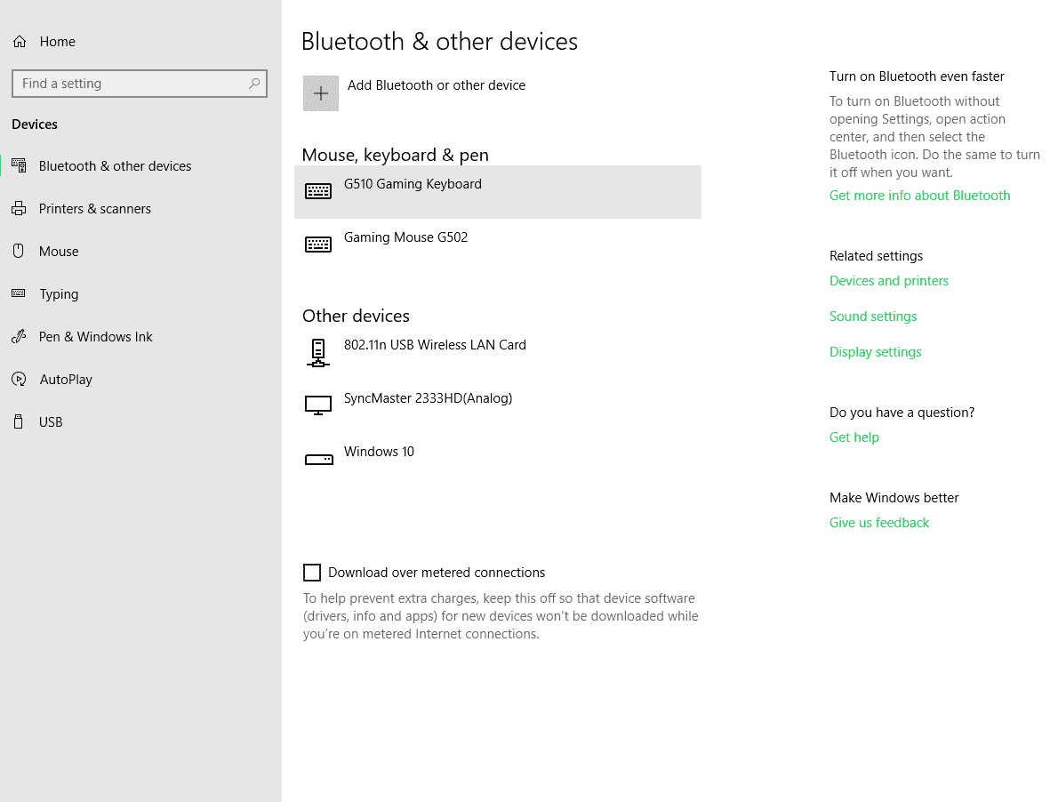 Bluetooth 'Activate/Disable' button not present in settings. Also no bluetooth icon in... b31bf04d-afc0-42cb-ab38-0799a2b79ede?upload=true.png