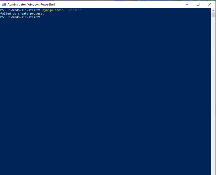 power shell b31ff5a8-44fb-49ee-b7e8-a86ee094c3e3?upload=true.png