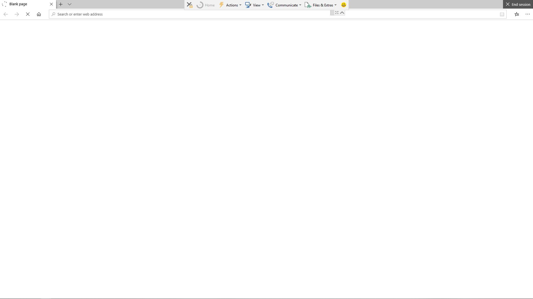 Issue with Windows 10 Single App Kiosk mode not re-loading b332a126-3453-472a-9a09-74b32de9897f?upload=true.png