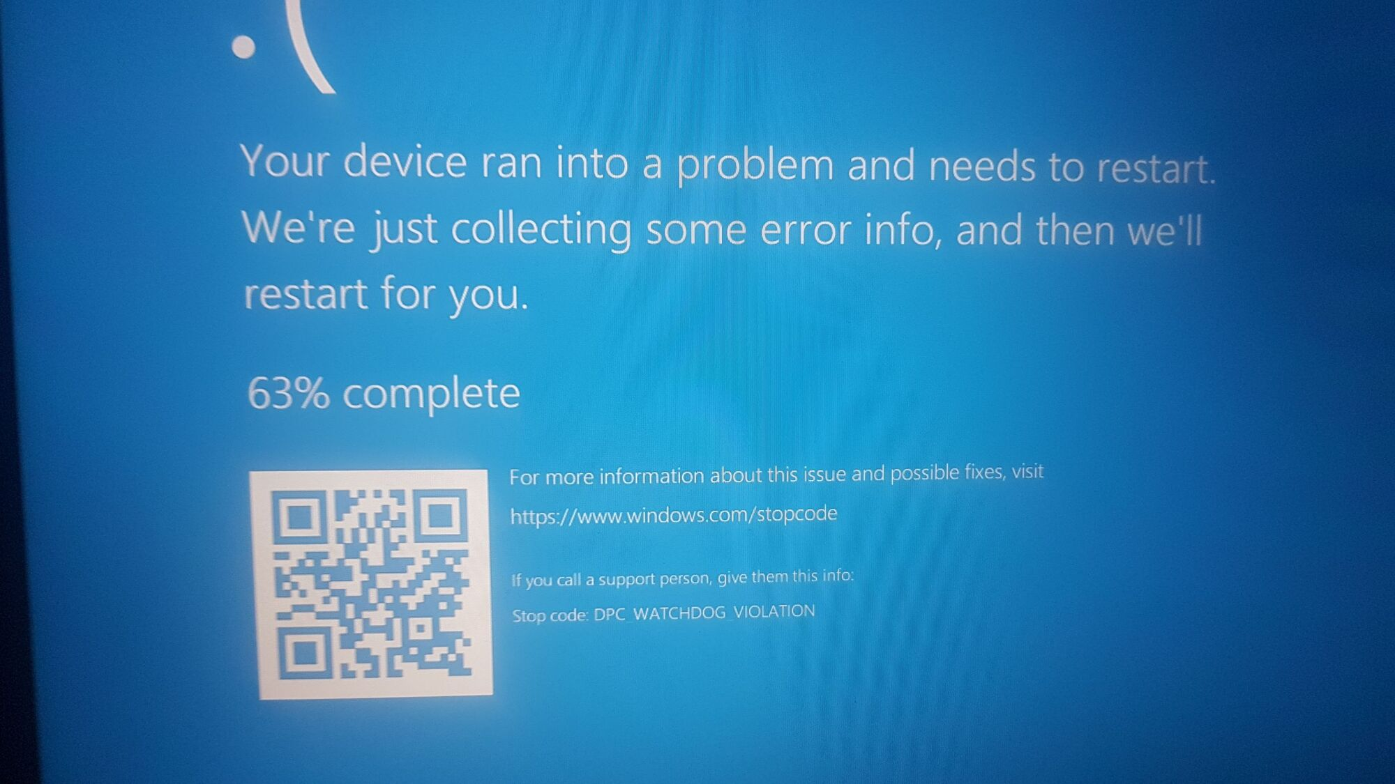 My laptop have suddenly crash for 4 times b353f1dc-630e-4cb4-8d61-4243fdacee11?upload=true.jpg