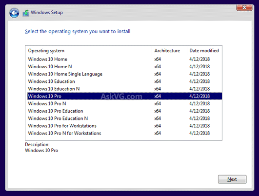 Windows 10 20H2 Installation b3541b66-dead-4b30-9c71-8b1c916b1738?upload=true.png