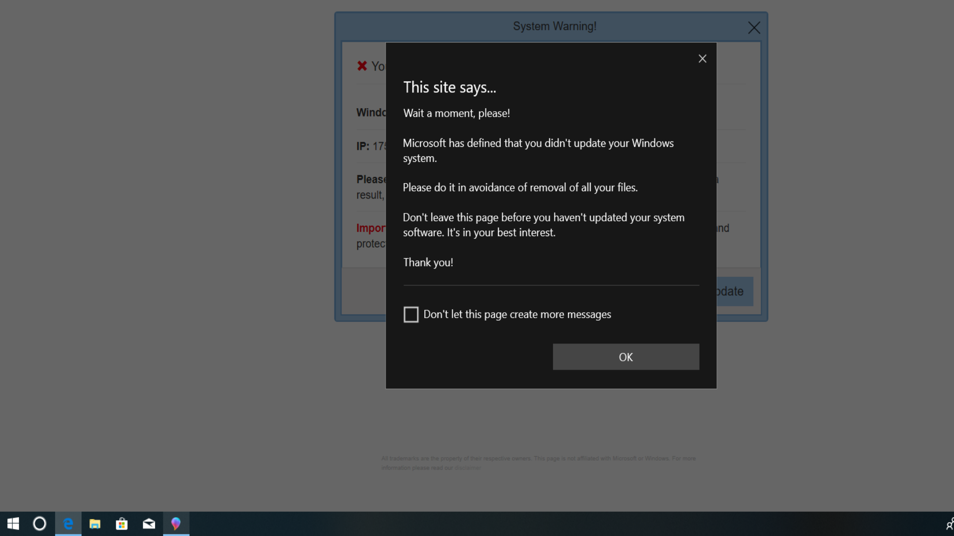 annoying pop up that attempts to freeze my pc and makes a buzzing noise b36e0da4-d75f-4004-a608-6c48fcb7a17e?upload=true.png