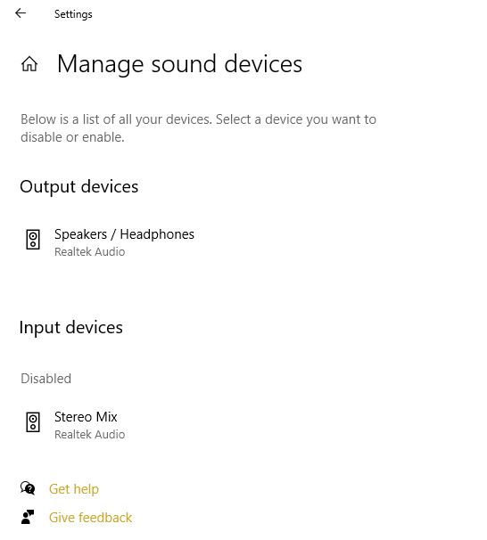 Bluetooth Device is Recognized As Audio Device but not as a Sound Output Device. b372219d-ff46-450f-a03e-0e05a9a6bac1?upload=true.jpg