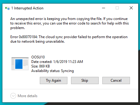 Constant OneDrive Retrieval Error b3938519-0d2f-45b5-a4e5-78874e0c0bd8?upload=true.png