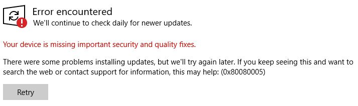 Help! My Windows 10 could not update and I don't have the slightest idea why. b3f0db7b-ad09-4982-ab6f-446e1a954498?upload=true.jpg