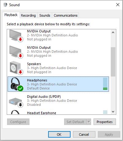 Unable to configure audio device for 5.1 surround sound after update b43d1e61-fe0e-4294-995c-41491d0de97b?upload=true.png