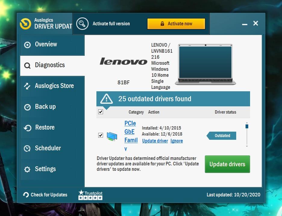 BSOD error after new windows installation with complete C-Drive cleaning b4444e2f-f7c5-4008-aa7d-9b0246d83bb0?upload=true.jpg