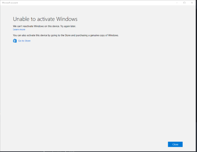 Can't activate windows after a hardware change b4543735-8d09-4098-8591-434b95b0df1e?upload=true.png