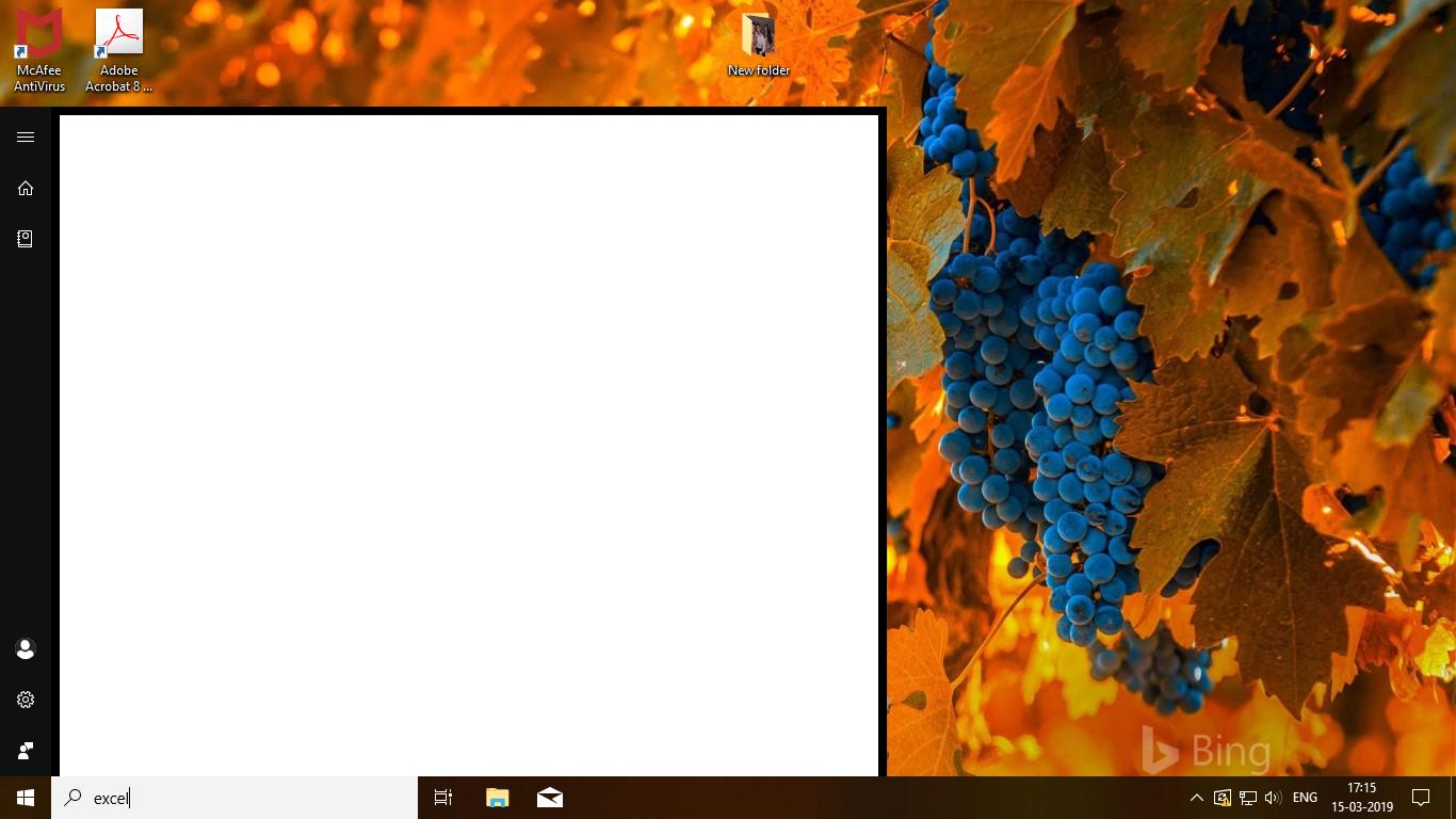 Search window stuck b466f0a6-c300-45f0-ab2c-f11950ae3a37?upload=true.png