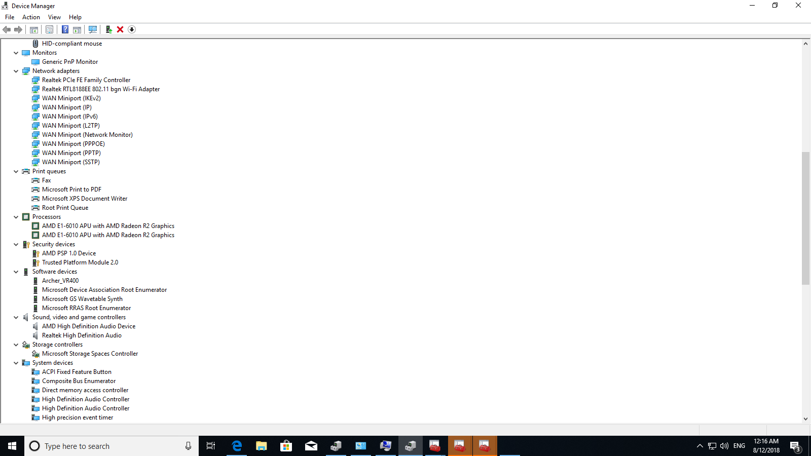Someone has created a network on my personal PC without my permission. b46b068d-e1c4-4c45-a317-249acd09cfd6?upload=true.png