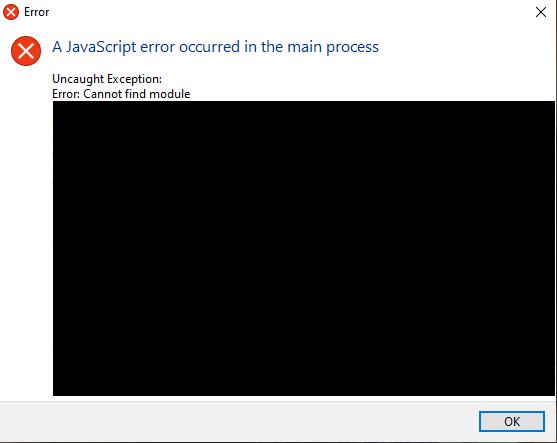 Microsoft Java Script Error b4bdcc4b-dbb3-4502-a2a5-a7d1070deab7?upload=true.png