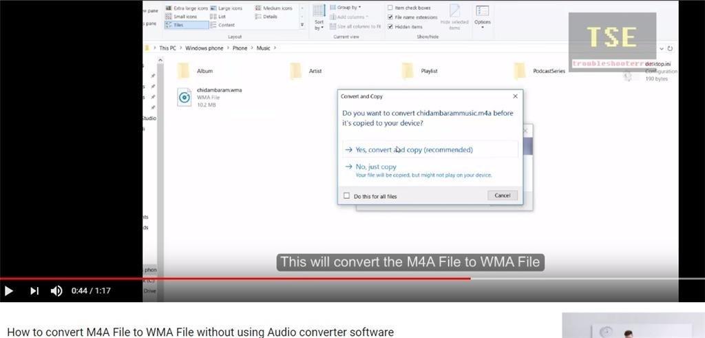 file converter b4c1c11b-71d2-4bbb-a1ed-65ca65cf6f71.jpg