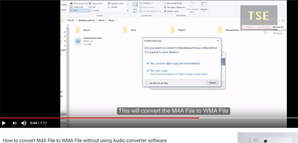 Downloads not converting b4c1c11b-71d2-4bbb-a1ed-65ca65cf6f71.jpg