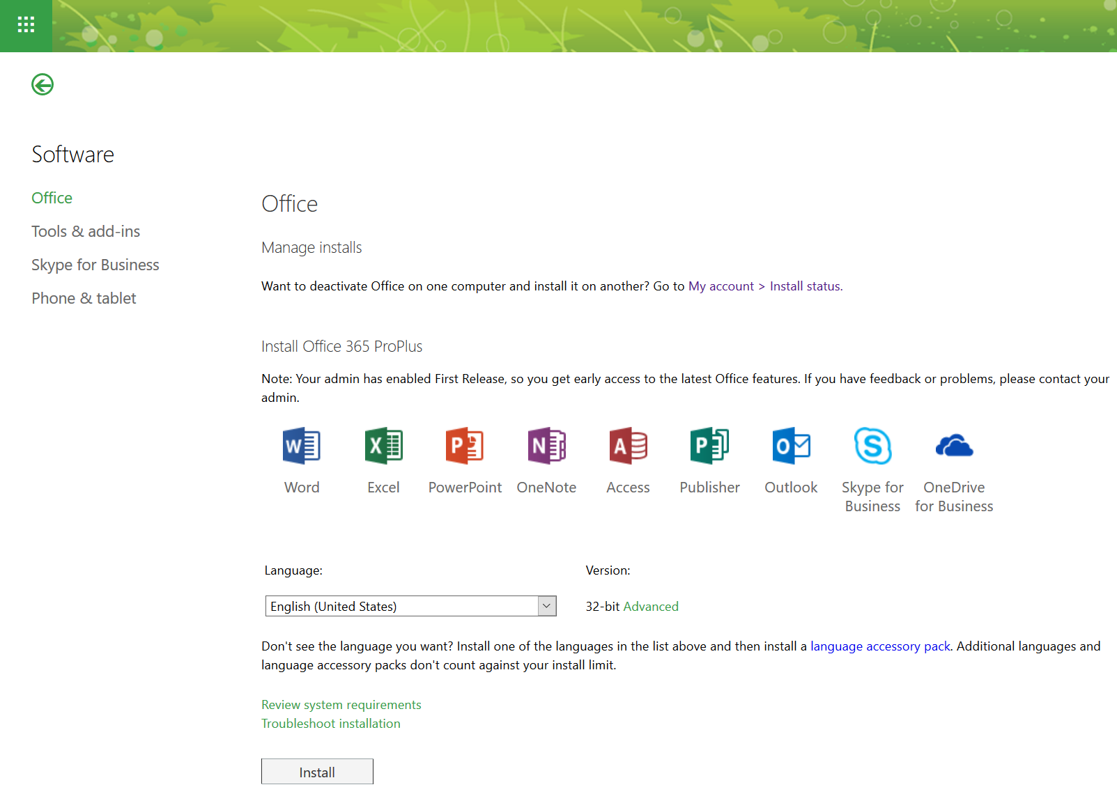 Office 365 and new Outlook simplified ribbon b4c4251a-dd0e-433b-a683-fd866336c64f?upload=true.png