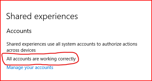 Microsoft account problem b4d54f75-ab00-4429-bdc3-5bab4cf51ce6?upload=true.png