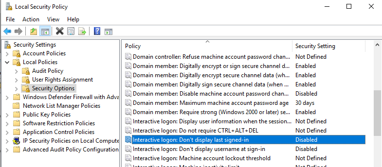 How to display all logins on lock screen AD Azure and local users b5340e45-9f45-4a1e-af08-76648ef0dec0?upload=true.png
