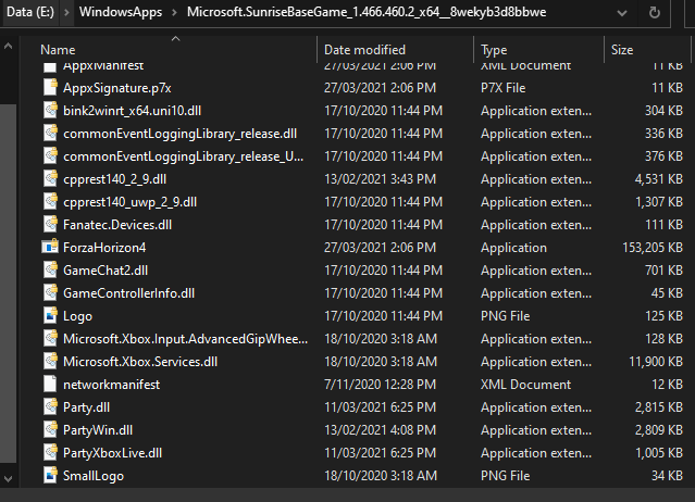 [HELP] I need permission from myself to delete Windows Apps. b5ac71df-543b-4993-811c-bca6585732a6?upload=true.png