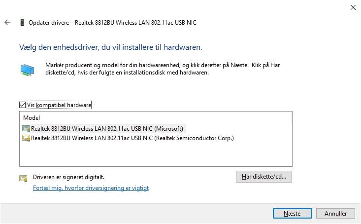Windows 10 Updates overrides USB Wifi settings b5b3b787-2fb2-4717-8566-ce12959756e5?upload=true.jpg