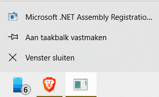Microsoft.Net Assembly registration utility b5d302f6-295e-45cb-80ac-68e06a8eb115?upload=true.png