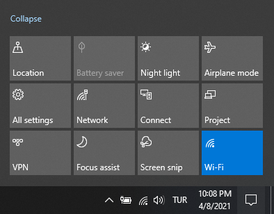 I can't activate tablet mode after the  windows update! b637de6b-2b1d-4b10-bc9e-b76c9870619f?upload=true.png