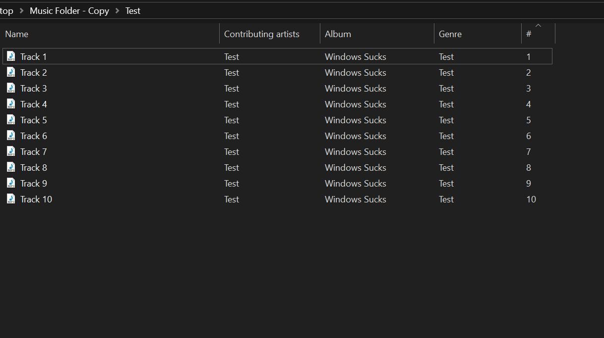 Customise Folder Not Working b642a871-60cc-4e05-8474-0c80134eec26?upload=true.png