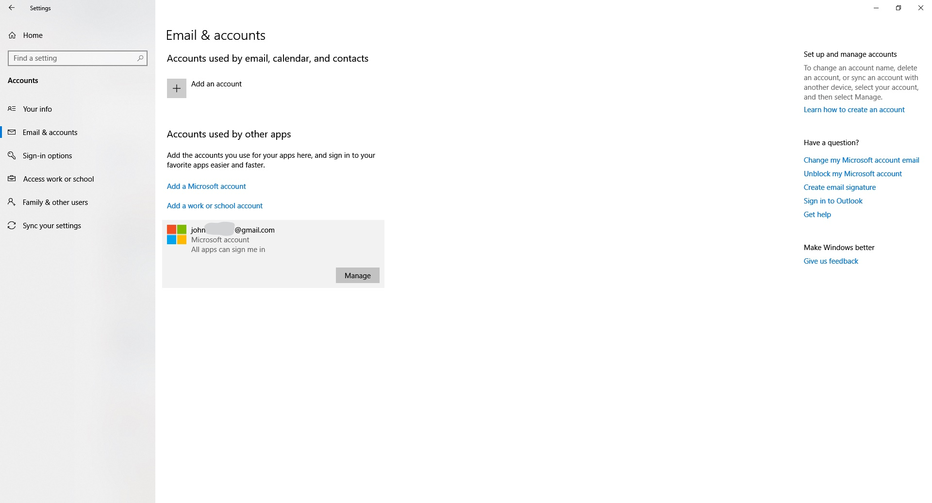 Changing from a local account to a Microsoft Account b655dcc2-bd40-45ce-ba97-d166ffbf3858?upload=true.jpg