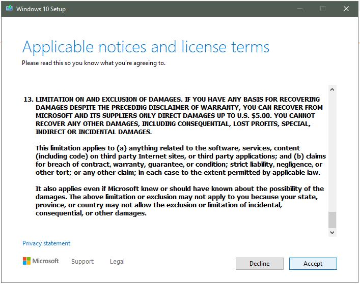 Windows 10 - in place upgrade b69e6866-53ac-4f5c-bc14-443670e883bb?upload=true.png