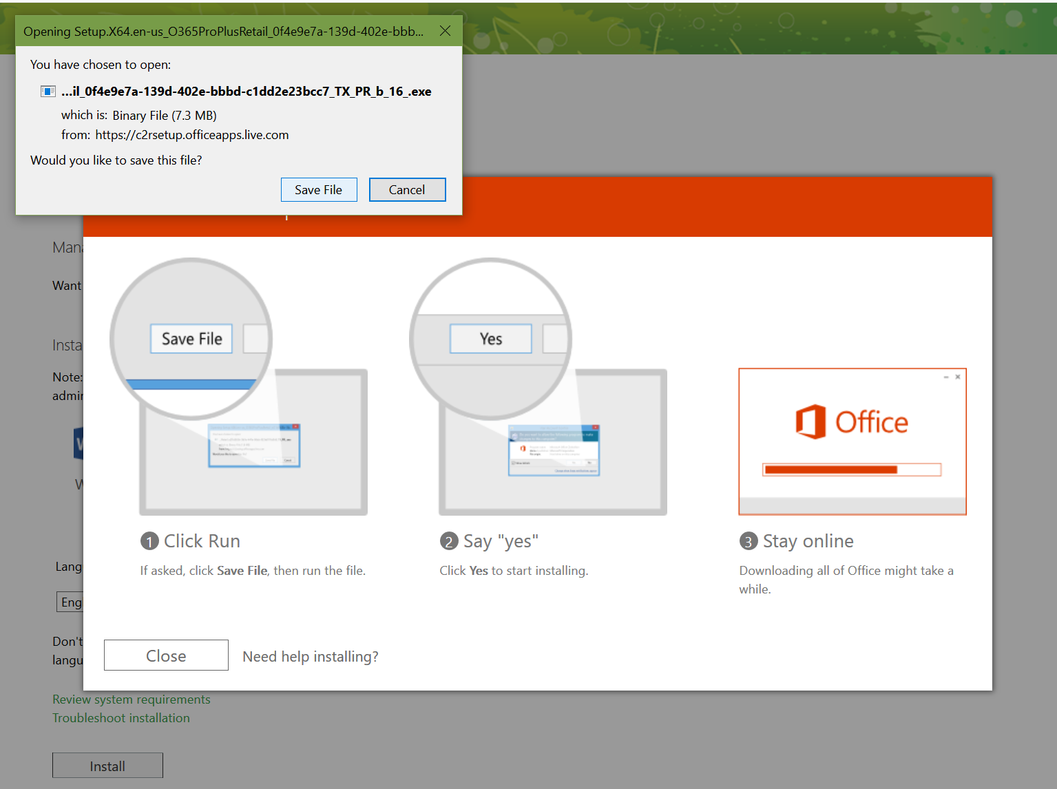 Office 365 and new Outlook simplified ribbon b7b3fabb-08ab-41ab-a031-522737c6c14a?upload=true.png
