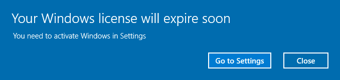 Switching from Windows 10 pro edition to home edition b7e2236d-b4c7-474a-b86d-d0d56d2dbeeb.png
