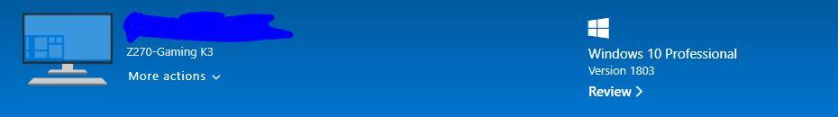 Same PC showing twice in under Devices in Microsoft account b838f58f-90e2-4f88-9c79-672fde413ff6?upload=true.jpg