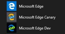 Edge Insider b8c53bd4-2bad-40ee-ab60-9625606ee658?upload=true.jpg