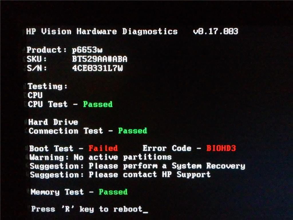 Getting the Boot MGR missing message after cloning b9383870-d0fc-4893-be01-2bd22cd3f8fa.jpg