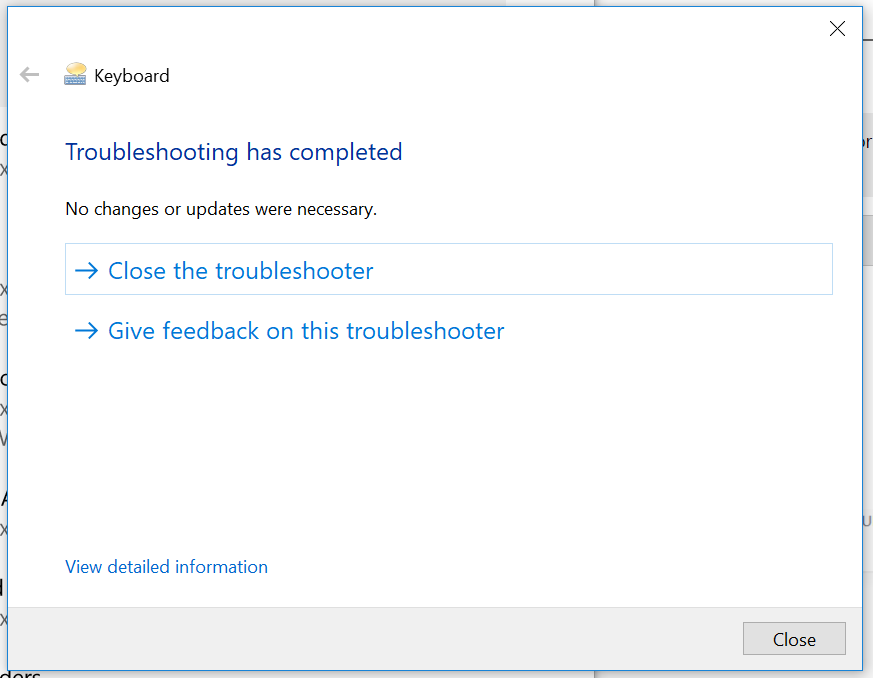Microsoft Mouse and Keyboard center not detecting my mouse b93ddf51-87ff-4e6e-b2cc-00da48760412?upload=true.png