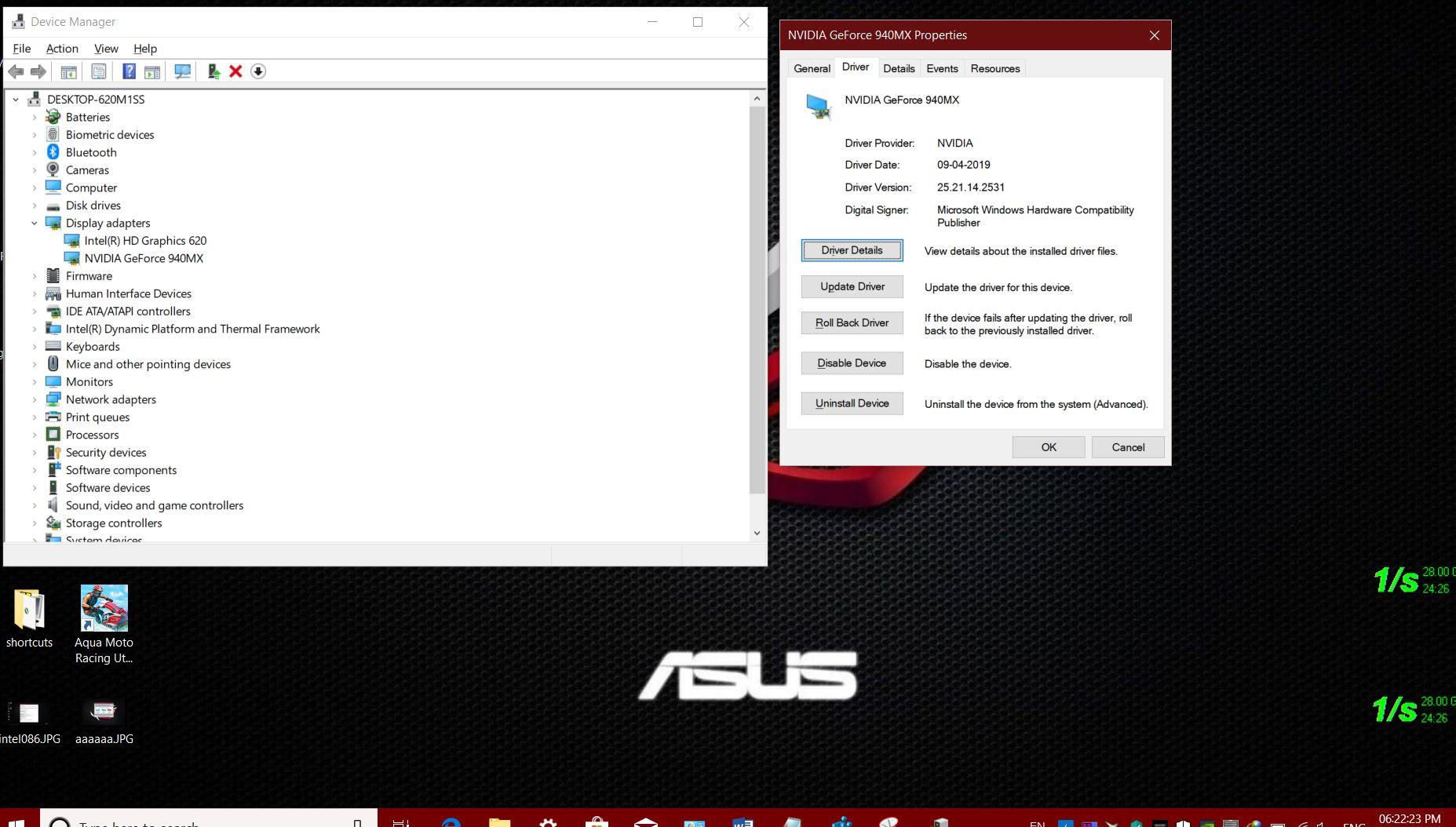Nvidia Inc Released new Geforce DCH & STANDARD WHQL Driver v452.06 for Notebooks GPU'S &... b974e1e6-c9ee-44aa-a001-3e447b867de1?upload=true.jpg