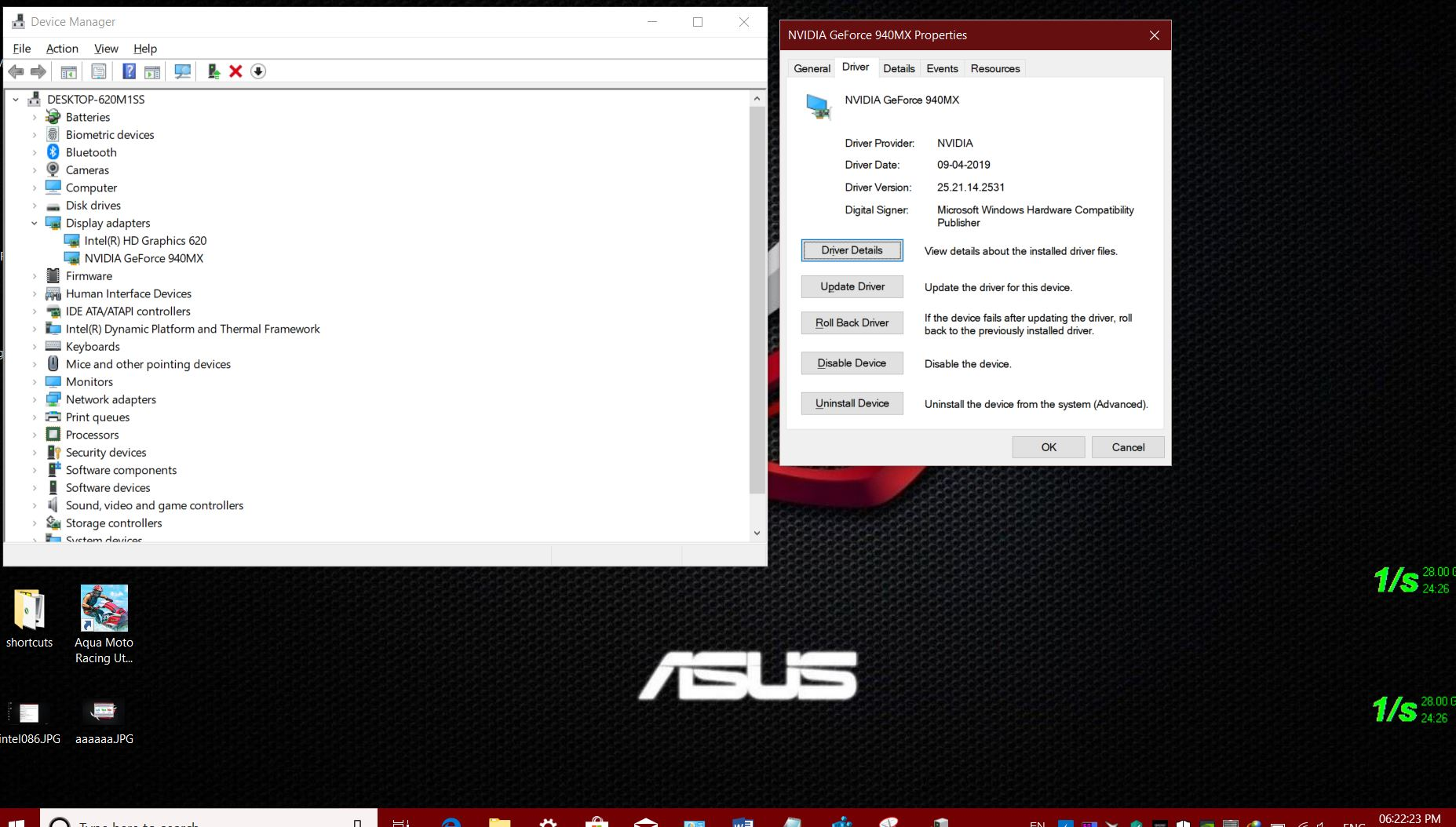 Nvidia Inc Released new Geforce DCH & STANDARD WHQL Driver v445.87 for Notebooks GPU'S &... b974e1e6-c9ee-44aa-a001-3e447b867de1?upload=true.jpg