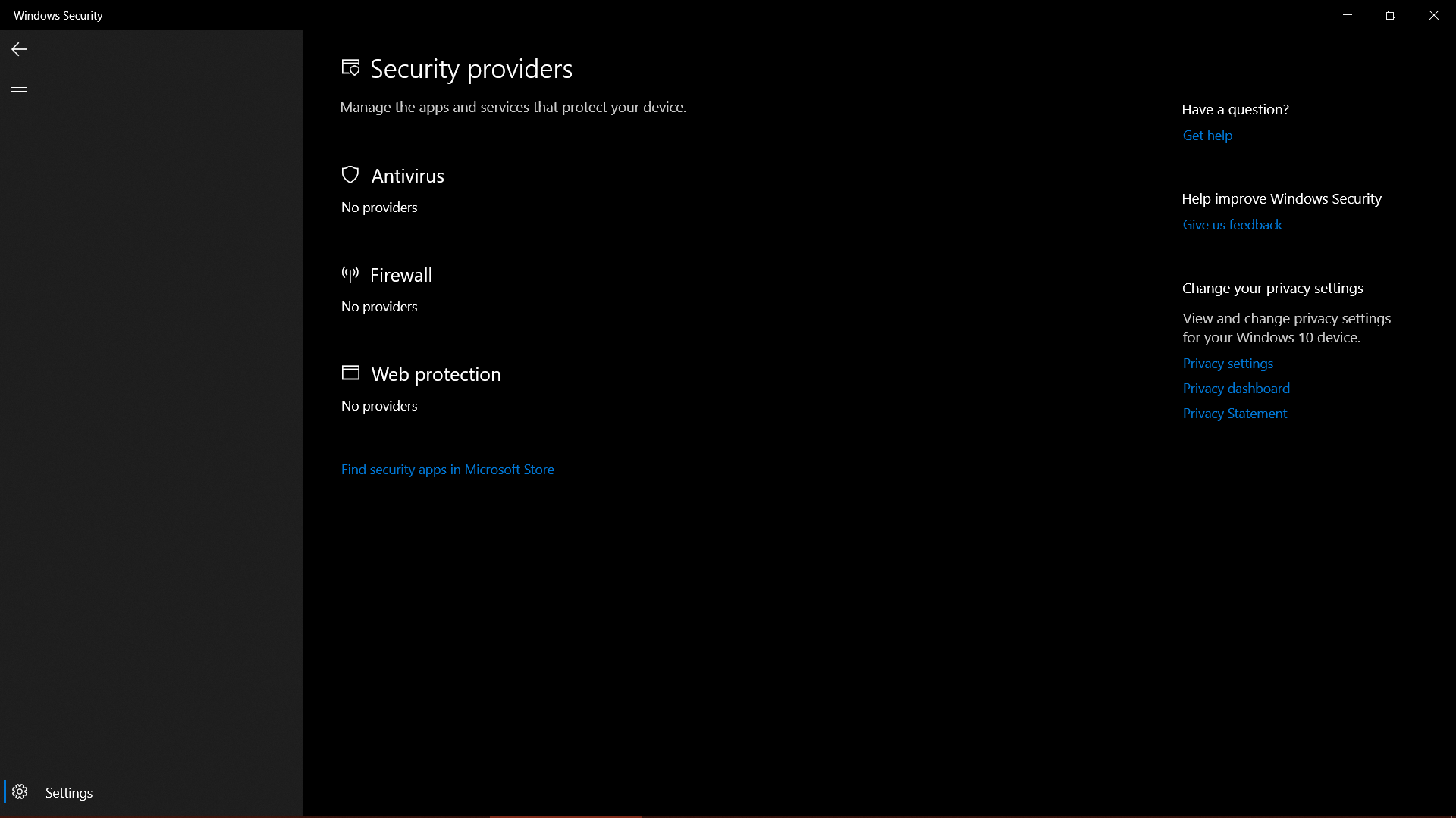 Windows Defender Deacticated and can't activate b9ab0c35-7f27-4e32-a746-f414c42a285b?upload=true.png
