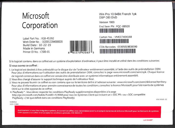 windows 10 OEM 1903 BUILD DATE b9bbed34-1290-41e1-9bcb-6d2c3338312b?upload=true.jpg
