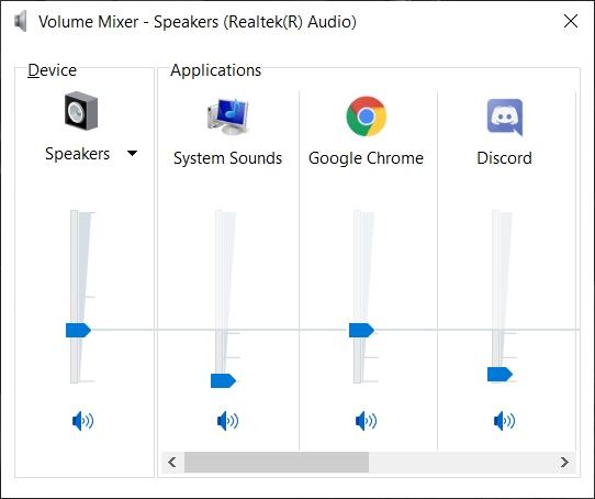 Volume Mixer always Changes b9c5bca4-cbb3-4bf2-8b34-55d602590f6e?upload=true.jpg