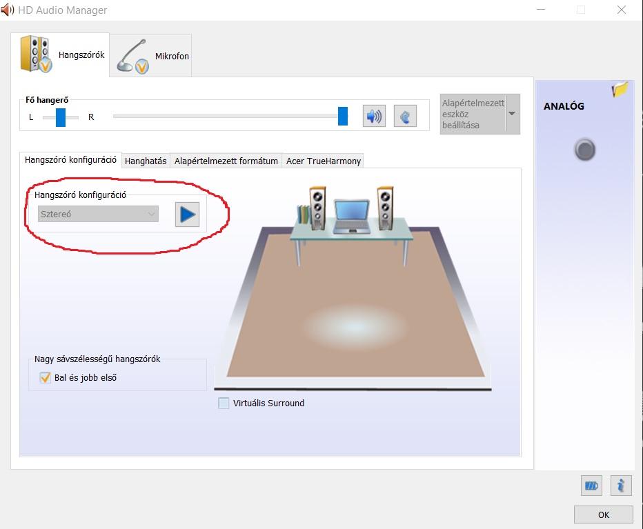 Realtek HD Audio Manager b9d7170e-fdc9-44c3-afa6-4f1a8d485e04?upload=true.jpg
