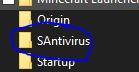SAntivirus ba0d2f55-11d7-4d90-9696-b7f39b32685c?upload=true.jpg