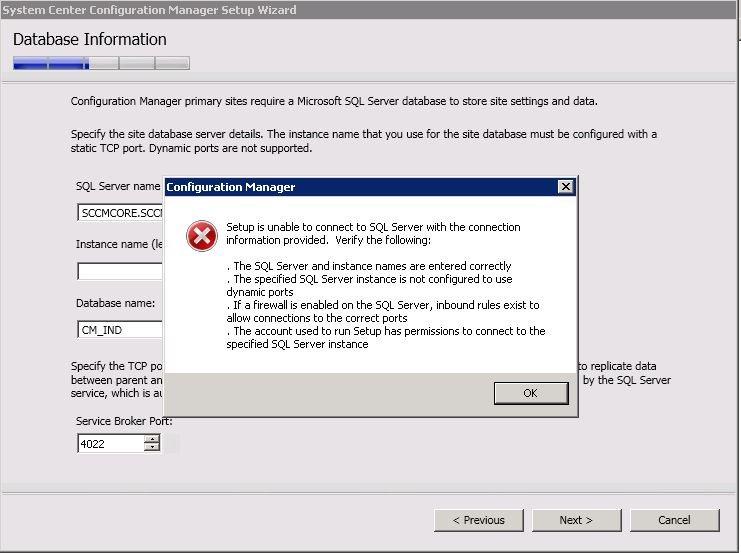 Unable to install SQL Server (setup.exe) bac85e65-7945-422d-a4e8-eb36119b3e62?upload=true.jpg