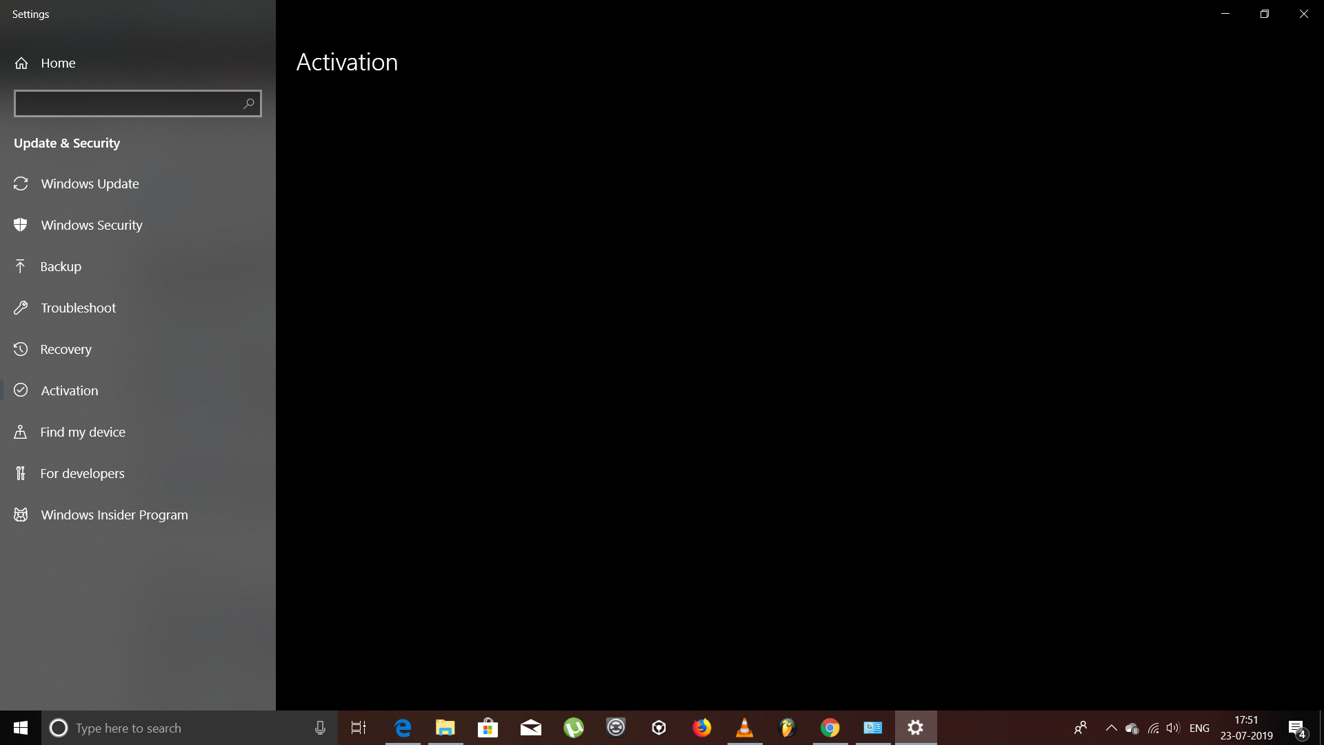 Windows activation screen blank bae95eac-0362-4a9f-8a17-daf763e01fe0?upload=true.png