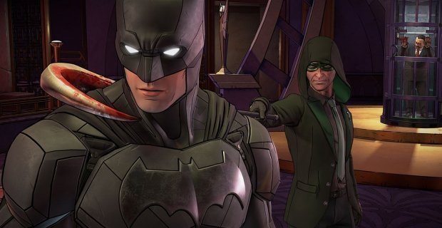 Next Week on Xbox: New Games for September 11 - 14 batman-1-large.jpg