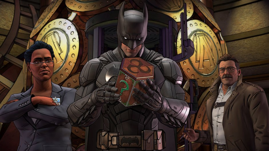 Next Week on Xbox: New Games for May 7 to 10 batman.jpg