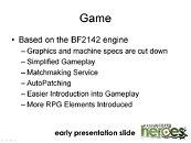 Battlefield battlefield-heroes-slide-large_thm.jpg
