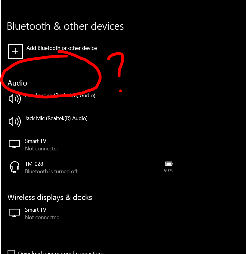 Bluetooth button and feature disappeared and I can't turn on my Bluetooth bb07a823-e389-44a2-90a1-e5add7c3b6f7?upload=true.png