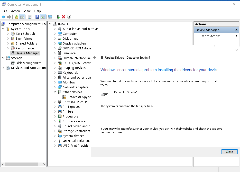 Program drivers not updating bb38f1e7-f9c7-494e-b7f9-093525e023fa?upload=true.png