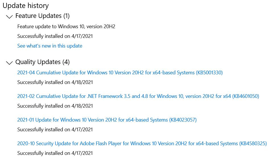 Windows Hello Fingerprint feature not working after Windows update bb521e08-e7c8-4c05-9db0-03ae2994dcc6?upload=true.png